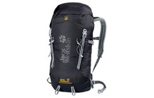 Jack Wolfskin Mountaineer 30 phantom